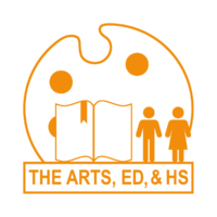 The Arts. Education, & Humanities